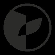 Logo La Brocantine
